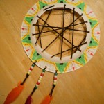 Super-Simple-Dream-Catcher-From-a-Paper-Plate