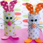 crafts-for-kids-ideas-289x300