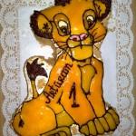 tigeris